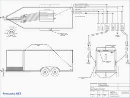 tekonsha ke controller wiring diagram wiring diagrams schematics Tekonsha Trailer Brake Wiring Diagram tekonsha voyager xp wiring diagram tekonsha wiring ford, tekonsha wiring diagram of chevy 2008 2500 brake controller electric trailer brake controller