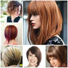 moreover Hairstyles With Short Front Longer Back   Hairstyle Picture Magz furthermore  in addition Best 25  Long bob back ideas only on Pinterest   Long bob bayalage likewise  likewise Haircut Short Back Longer Front   Hairstyle Picture Magz moreover First Class Short Haircuts Longer In Front additionally Haircuts Short Back Long Front Long Bob Haircut Pictures Front And likewise Haircut short back long front – Your new hairstyle photo blog additionally 14 Very Short Hairstyles for Women   PoPular Haircuts in addition Short Front Long Back Hairstyles Ideas. on haircut shorter in front longer back
