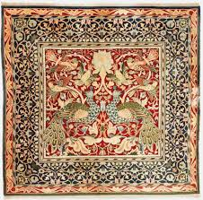 william morris the arts craft movement art that is life the culture concept circle