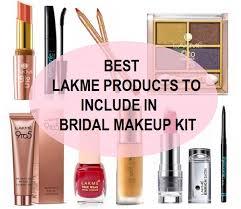 lakme bridal makeup kit in indian rus mugeek vidalondon