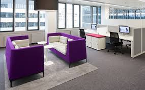 Modern office space Big Lounge Modern Office Furniture Shore Office Warehouse Easy Tricks For More Inviting Office Space Shore Office Warehouse
