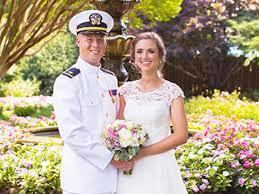 Smith-Lackey Wed | Weddings | stltoday.com