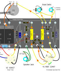 baldor capacitor wiring diagram images wiring diagram besides prong ac capacitor wiring diagramaccar diagram pictures