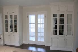 double french closet doors. Double French Closet Doors Garden Architects Double French Closet Doors H