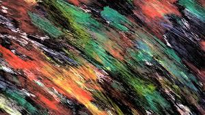art paint background. Exellent Paint With Art Paint Background T