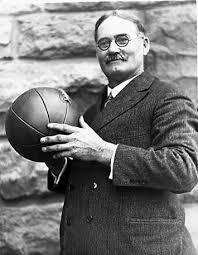 История развития баскетбола Реферат Баскетбол пожалуй единственный из популярных видов спорта дата и место возникновения которого доподлинно известны Об этом знаменательном событии написан