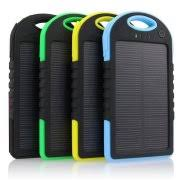 htc charger walmart. 12000mah portable shockproof waterproof solar charger power bank battery panal double usb for iphone samsung android htc walmart