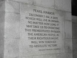 Pearl Harbor Quotes 17 Amazing Quotes About Pearl Harbor 24 Quotes