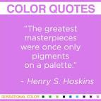 Henry S. Hoskins