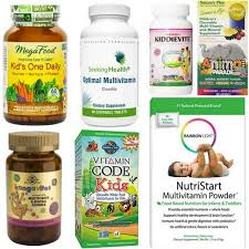 the best healthy vitamins for kids healthy baby vitamins best healthy vitamins for babies