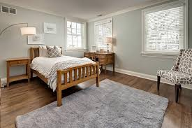 gray paint for bedroomThe Best Gray Paint Colors  Updated Often Home with Keki