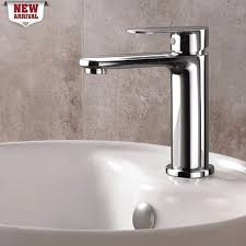 Jaquar Faucets Discover Bathroom Amp Kitchen Basin Taps At The