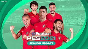 Official Partner... - E-Football Pes Mobile Thailand