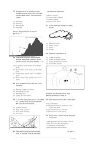 Grade 6 Geography Worksheets South Africa   Helloguanster together with 5 Grade Social Studies Worksheets   Helloguanster likewise 6th Grade Social Studies Egyptian Unit in addition K5 Learning  Free worksheets   more – Home Education Resources besides  additionally Social sciences lesson plan term 4 history together with DIY  pass Rose Template   Free to Print   Student Handouts moreover Grade 5 Social Studies Worksheets  Collection Of Solutions also  moreover 5th Grade social Studies Worksheets   Homeschooldressage furthermore . on worksheets for social science grade 5