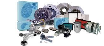 ebay car parts. Perfect Ebay For Ebay Car Parts T