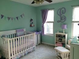 baby boy wall decor boys room wall decor for baby boy bedroom ideas nursery decorating small