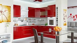 Kitchen Design For Small Space Kitchen Cabinet Designs For Small