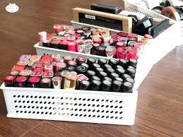 diy makeup storage drawers makeup drawer organizer white makeup drawer organizer makeup storage organizer diy jewelry makeup storage with ferrero rocher