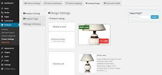 Ecommerce Product Catalog Plugin For Wordpress Wordpress Org