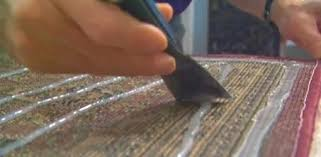rug gripper for carpet nonslip rugs today s homeowner the most non slip pertaining to non rug gripper for carpet