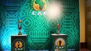 كاف يكشف موعد قرعة دوري أبطال أفريقيا والكونفدرالية