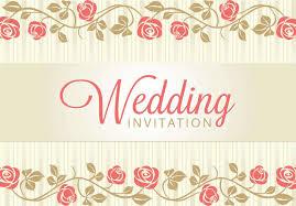 Free Invitation Background Designs Wedding Invitation Background Designs Tirevi Fontanacountryinn Com