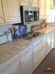 dallas white granite countertops white granite kitchen 1 dallas white granite countertops with white cabinets