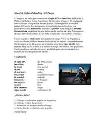 ideas write essay mothers day