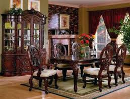 amazon dining table and chairs. dining room table sets amazon near me great formal and chairs