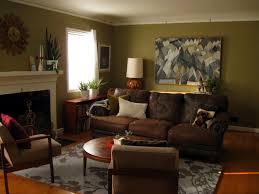 indoor outdoor sisal area rugs