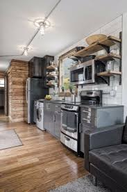 Small Picture 105 Impressive Tiny Houses That Maximize Function and Style Tiny