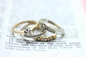 Verset Biblique Mariage Meilleur De Romains 15 13 Bible Verset Print