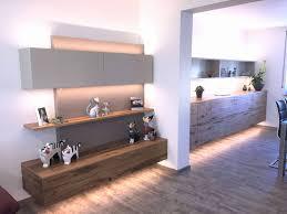 Wohnzimmer Mit Kamin Modern Inspirierend