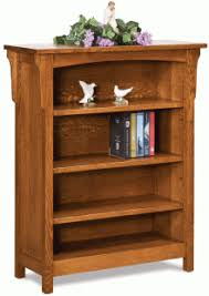mission style bookcase. Simple Mission Bridger Mission 3 Shelf Bookcase On Style E