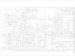 Page 116 of grundig camcorder gv 460 vpt nic user guide