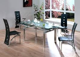 luxury dining table and chairs interesting inspiration exclusive luxury dining table and chairs interesting inspiration exclusive