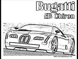 Small Picture ColoringBuddyMike Bugatti Cars Coloring Pictures YouTube
