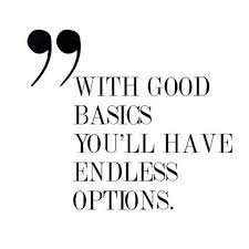 Fashion Quotes Mesmerizing 48 Best Fashion Quotes Images On Pinterest Fashion Quotes About