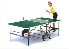 outdoor ping pong table costco outdoor ping pong table outdoor ping pong table outdoor ping pong