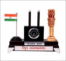 gift and novelties virat khand acrylic trophy dealers in lucknow justdial