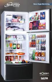 Huge Refrigerator Index Of Image Cache Data Refrigerator And Freezer