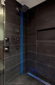 in shower lighting. Shower Drain Light In Lighting M