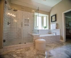 austin bathroom remodeling. Bathroom Design Austin Tx Elegant Remodeling  In Austin Bathroom Remodeling ,