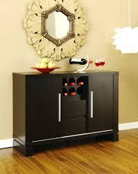 Kitchen Buffets Furniture Kitchen Cabinet White Perfumevillageus