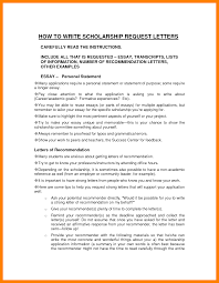 Example Of Scholarship Essay Sample Of A Scholarship Essay Sample Scholarship Essay