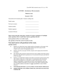 essay for reading upsc mains 2015