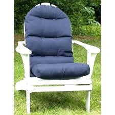 adirondack chair cushions navy blue chair pads navy blue outdoor seat cushions elegant navy blue chair cushions in white adirondack chair cushions