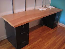 wood office cabinets with doors. solidwood doordesk 24 x 84 desk top 30 metal filing wood office cabinets with doors n