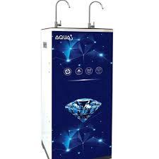Top 5 Máy lọc nước Aqua nào tốt được ưa chuộng nhất hiện nay - Thức thủ  thuật