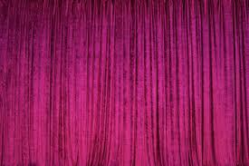 crushed red velvet texture. Slideshow Image 1 2 3 Crushed Red Velvet Texture I